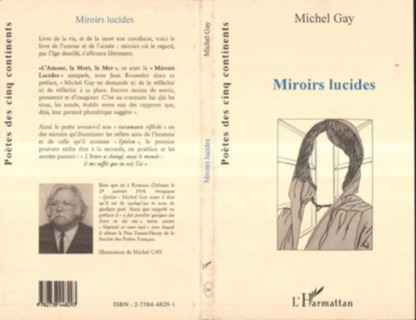Miroirs lucides