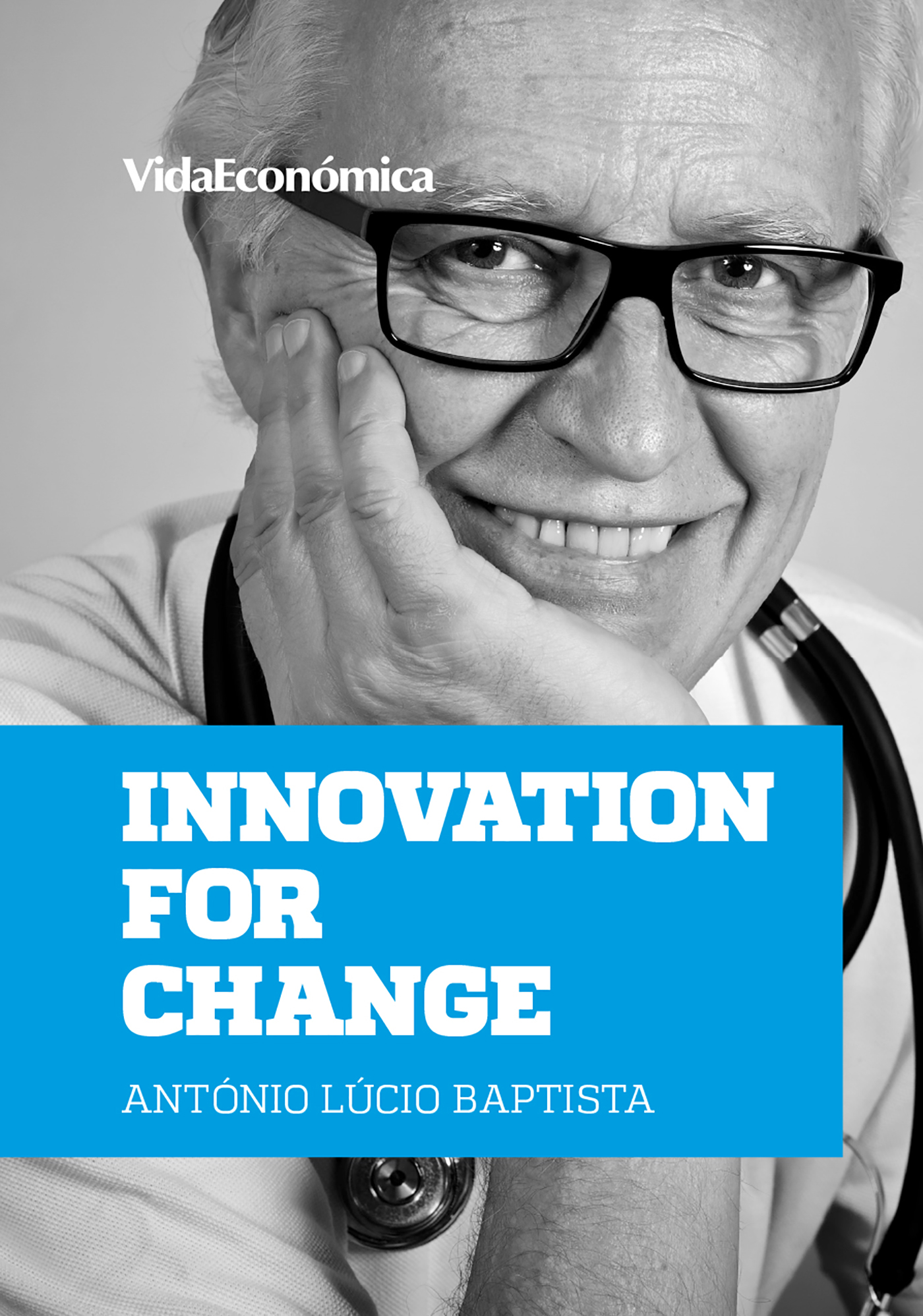 Innovation for change