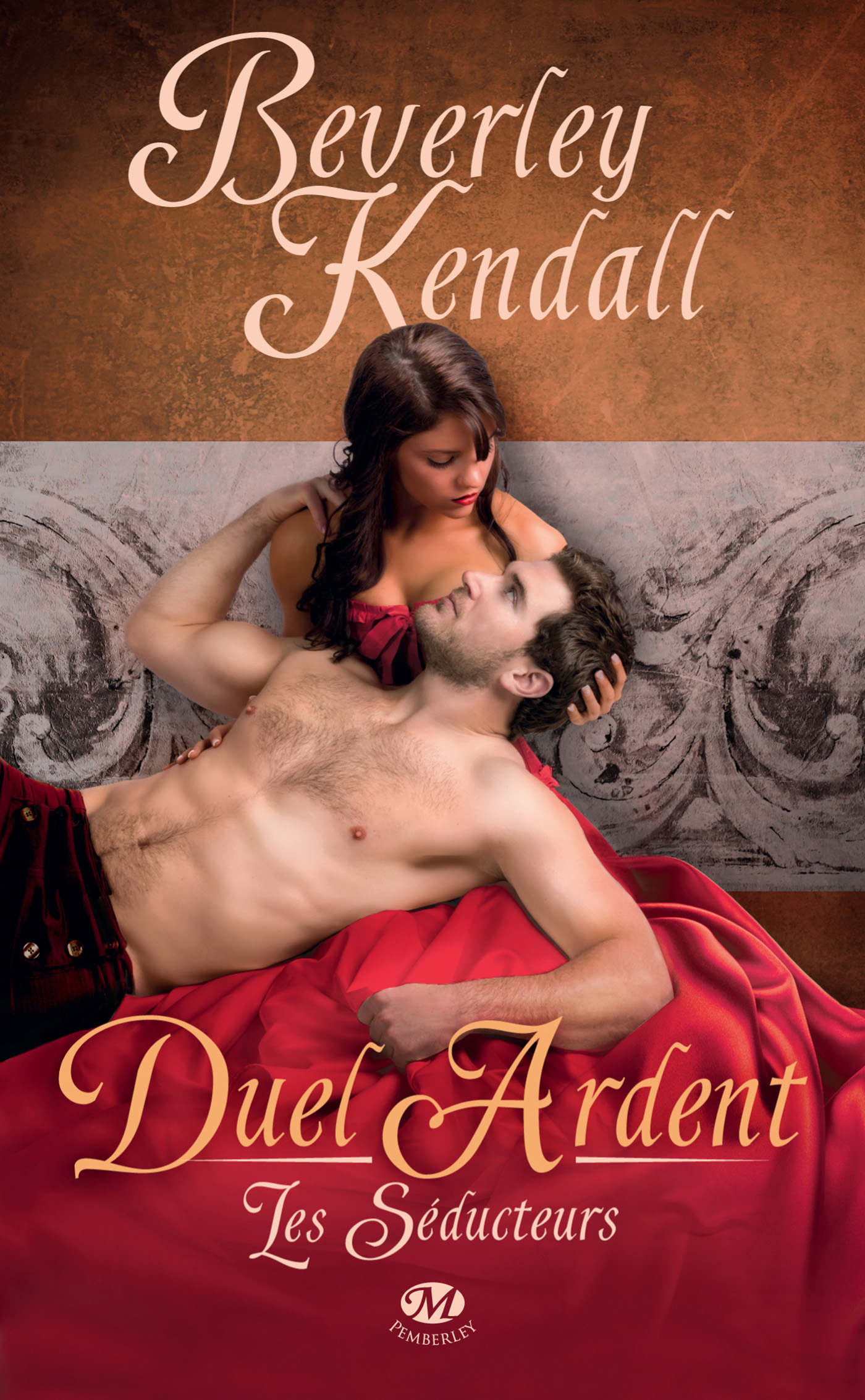 Duel ardent