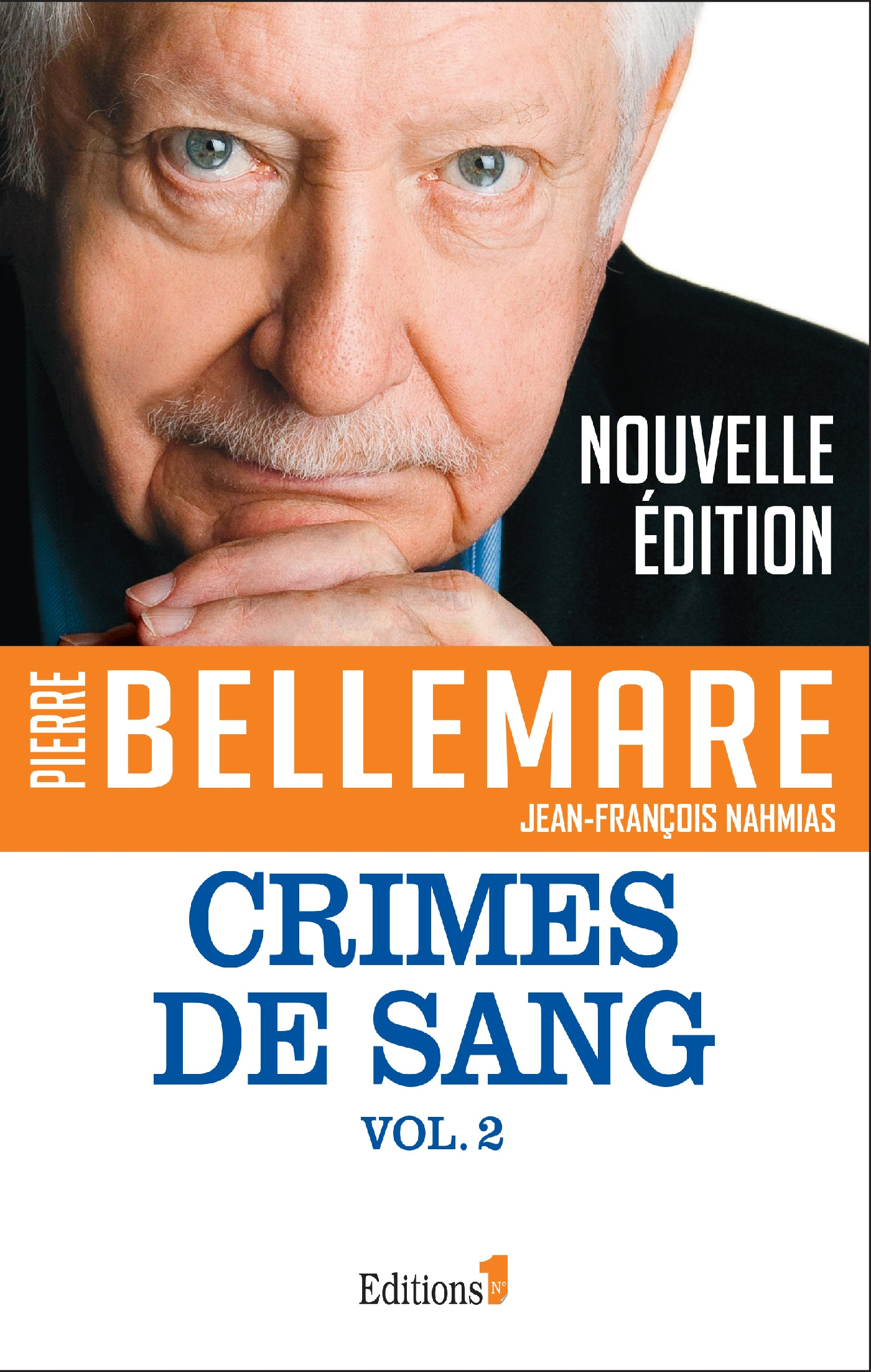 Image de couverture (Crimes de sang tome 2)