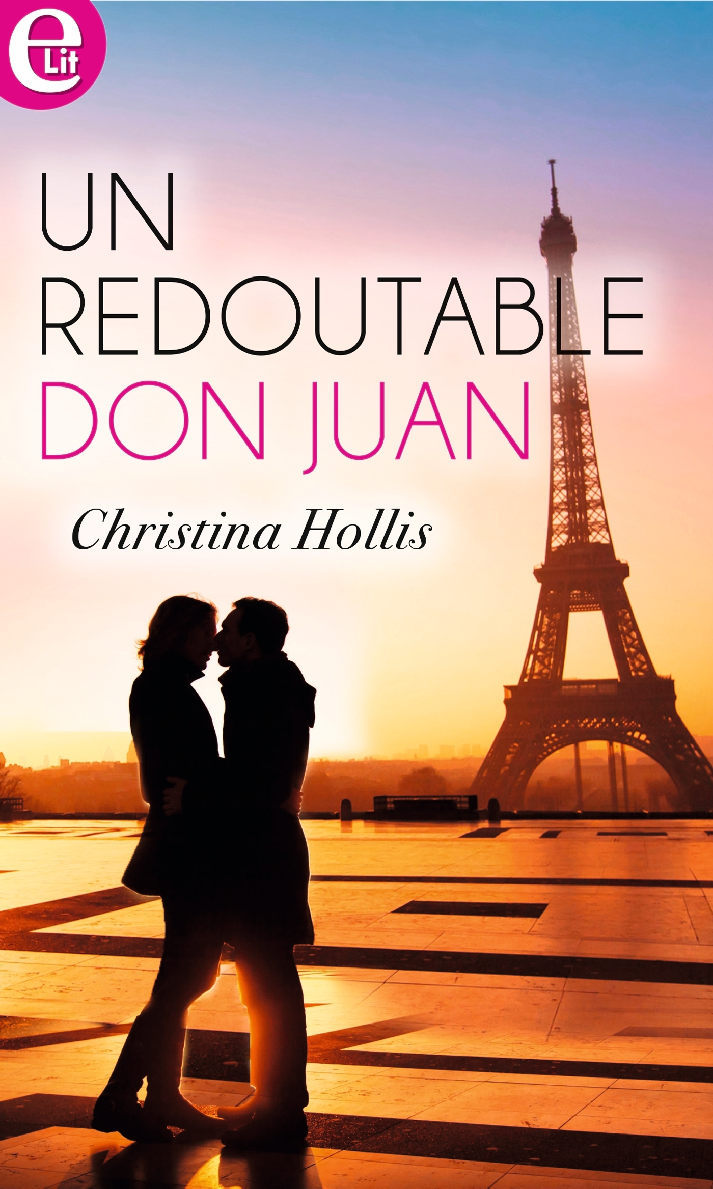Un redoutable don Juan