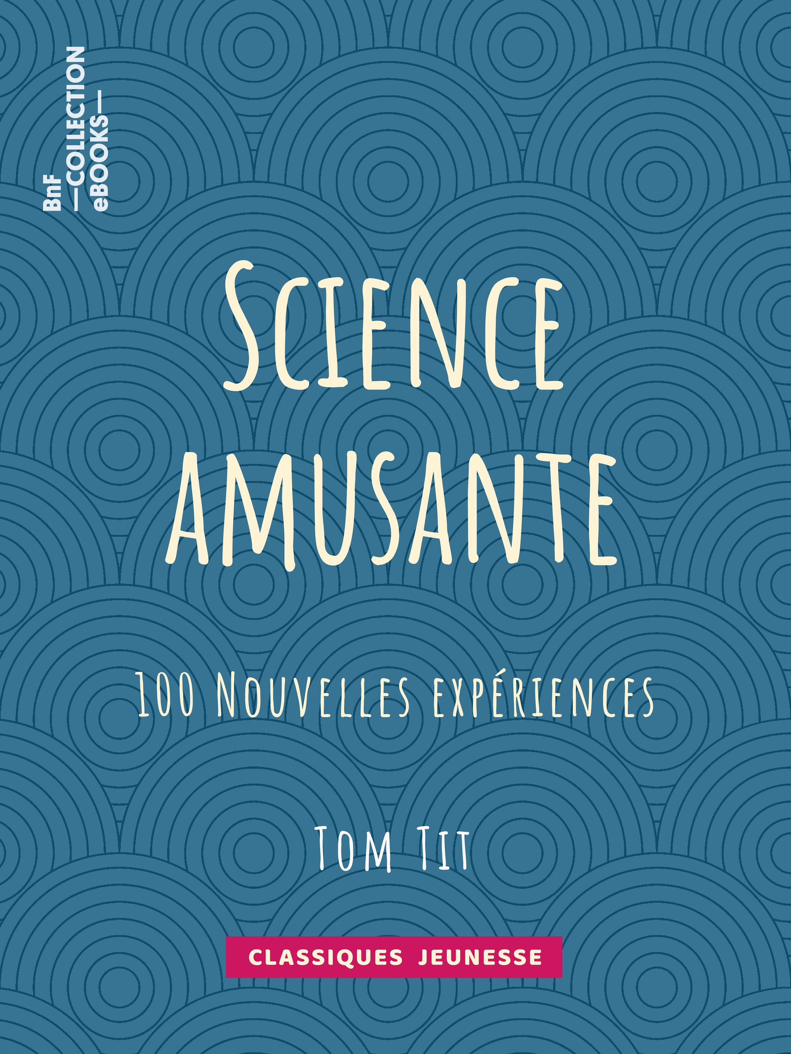 Science amusante
