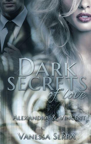 Dark secrets of love