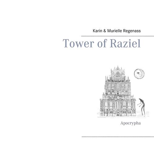 Tower of  Raziel