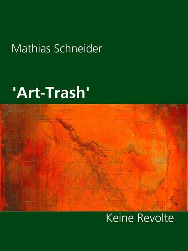 'Art-Trash'