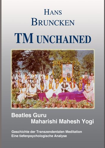TM unchained
