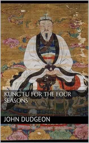 Kung-fu for the Four Seasons