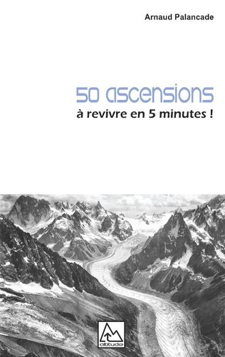 50 ascensions