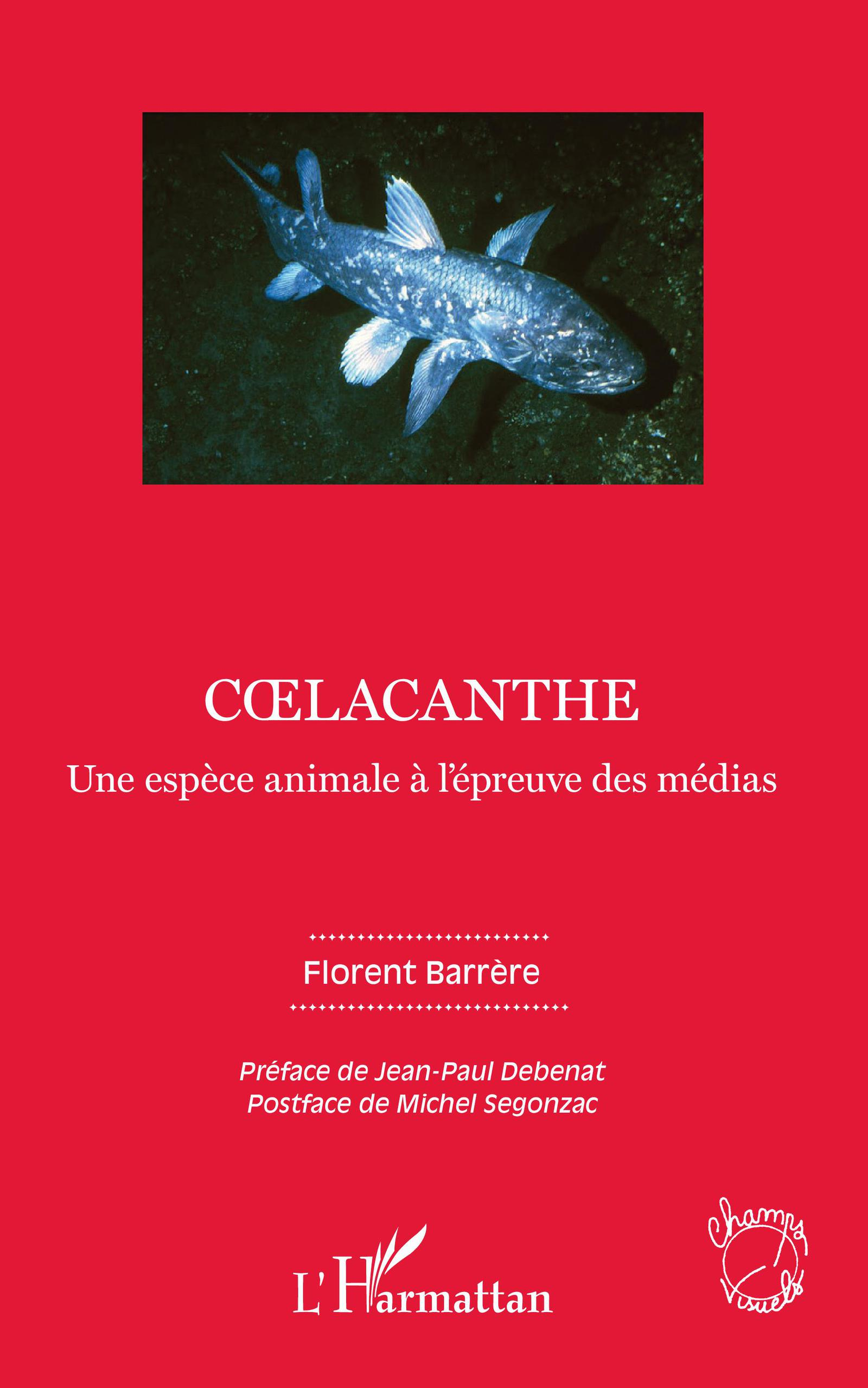 Coelacanthe