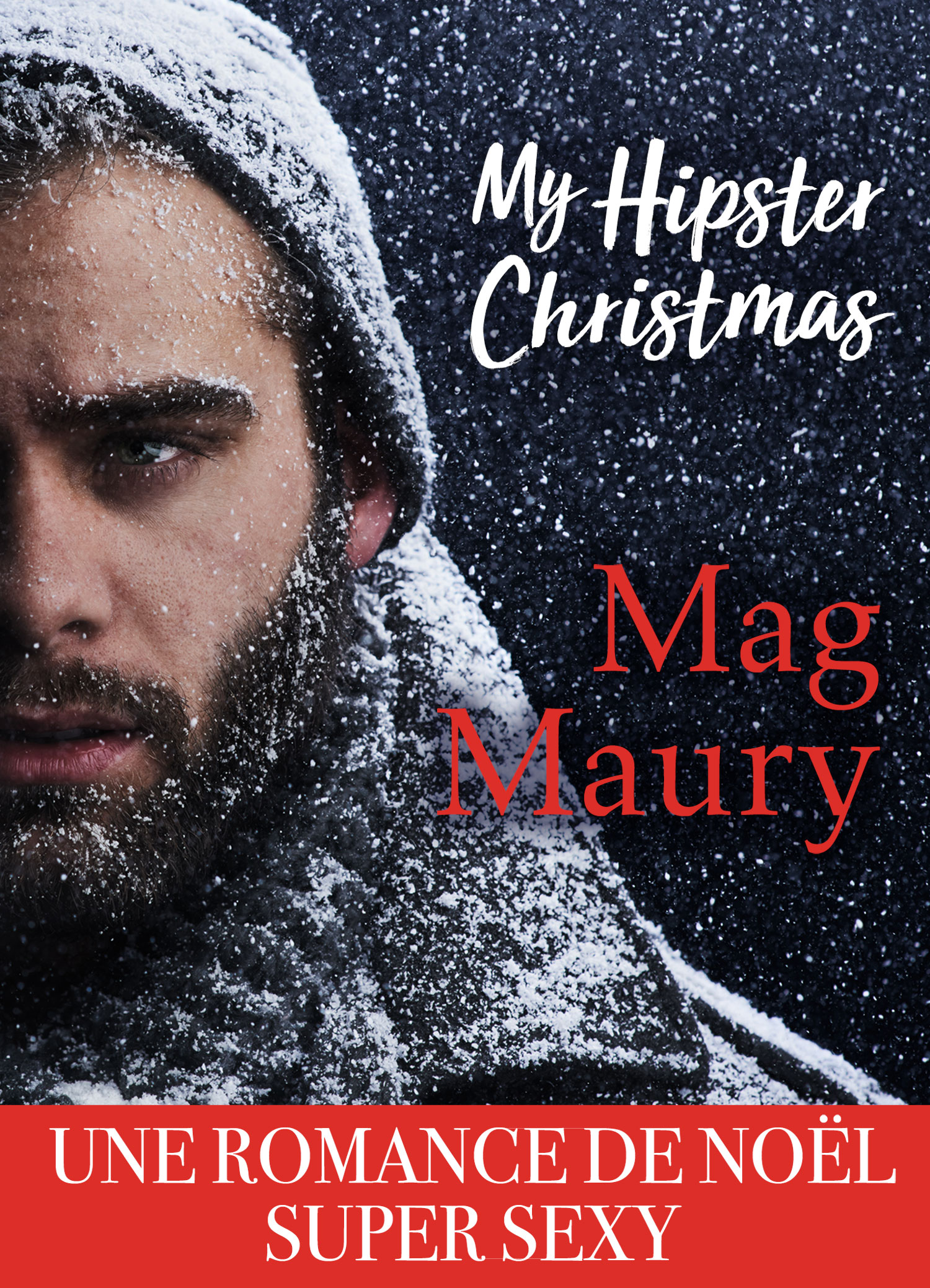 My Hipster Christmas