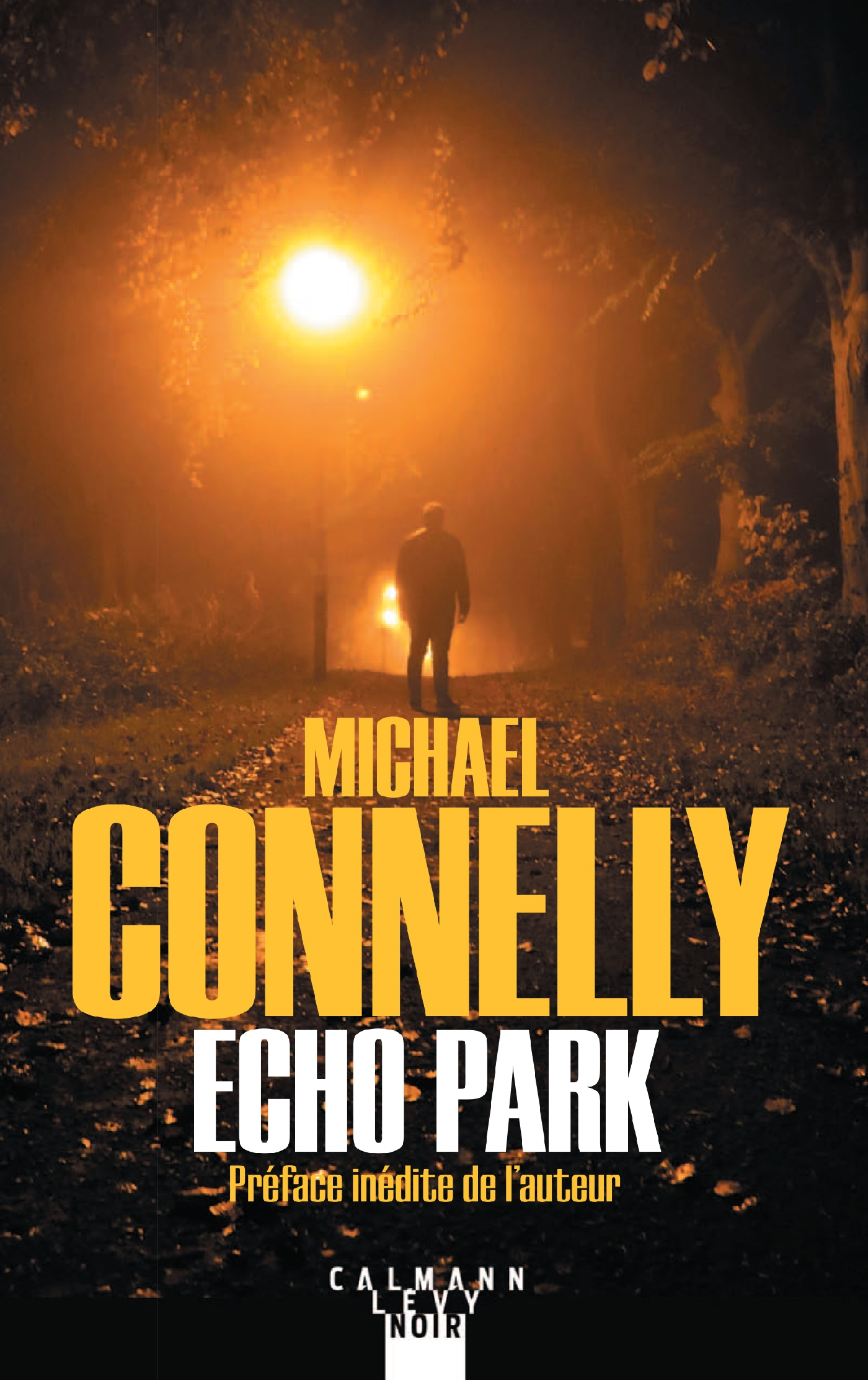 Echo Park | Connelly, Michael