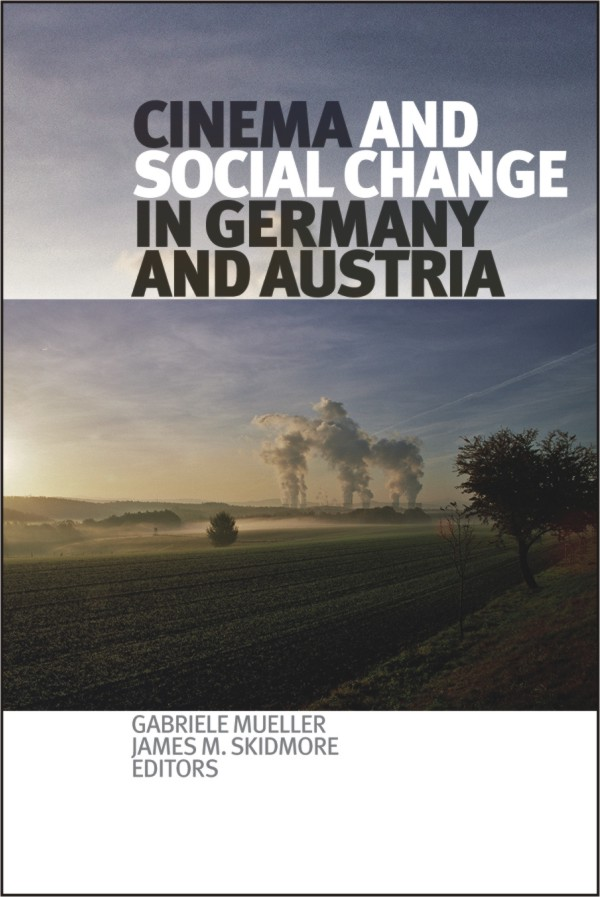 Cinema and Social Change in Germany and Austria
