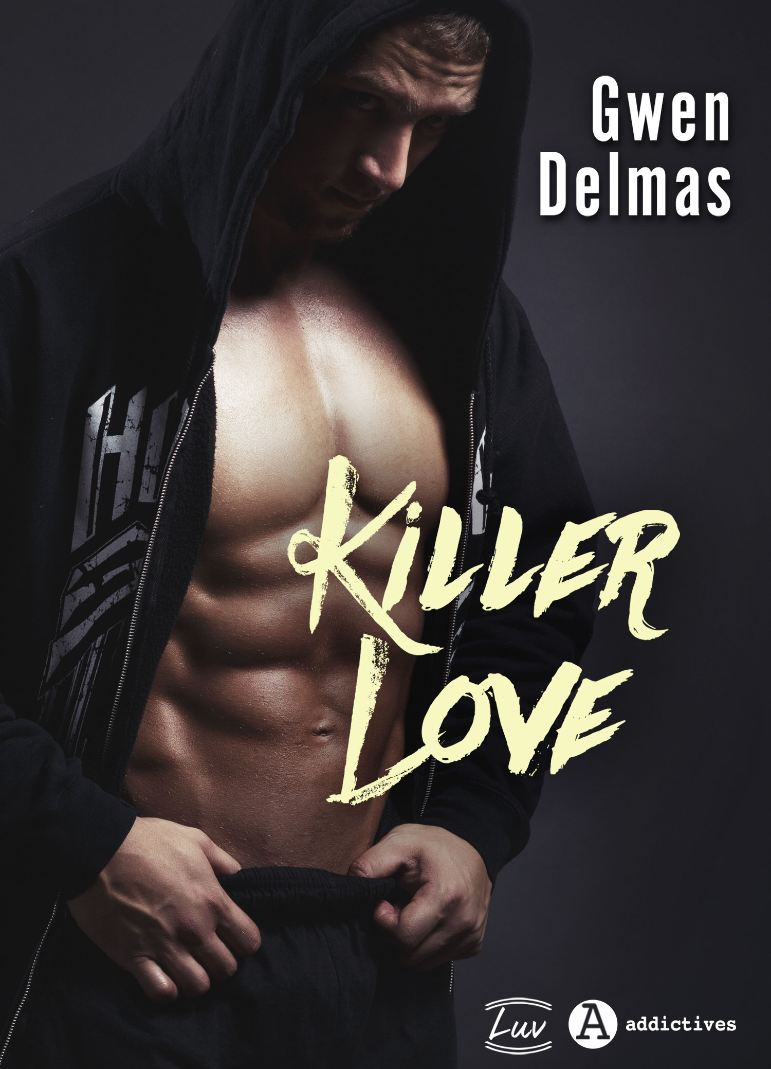 Killer Love (teaser)