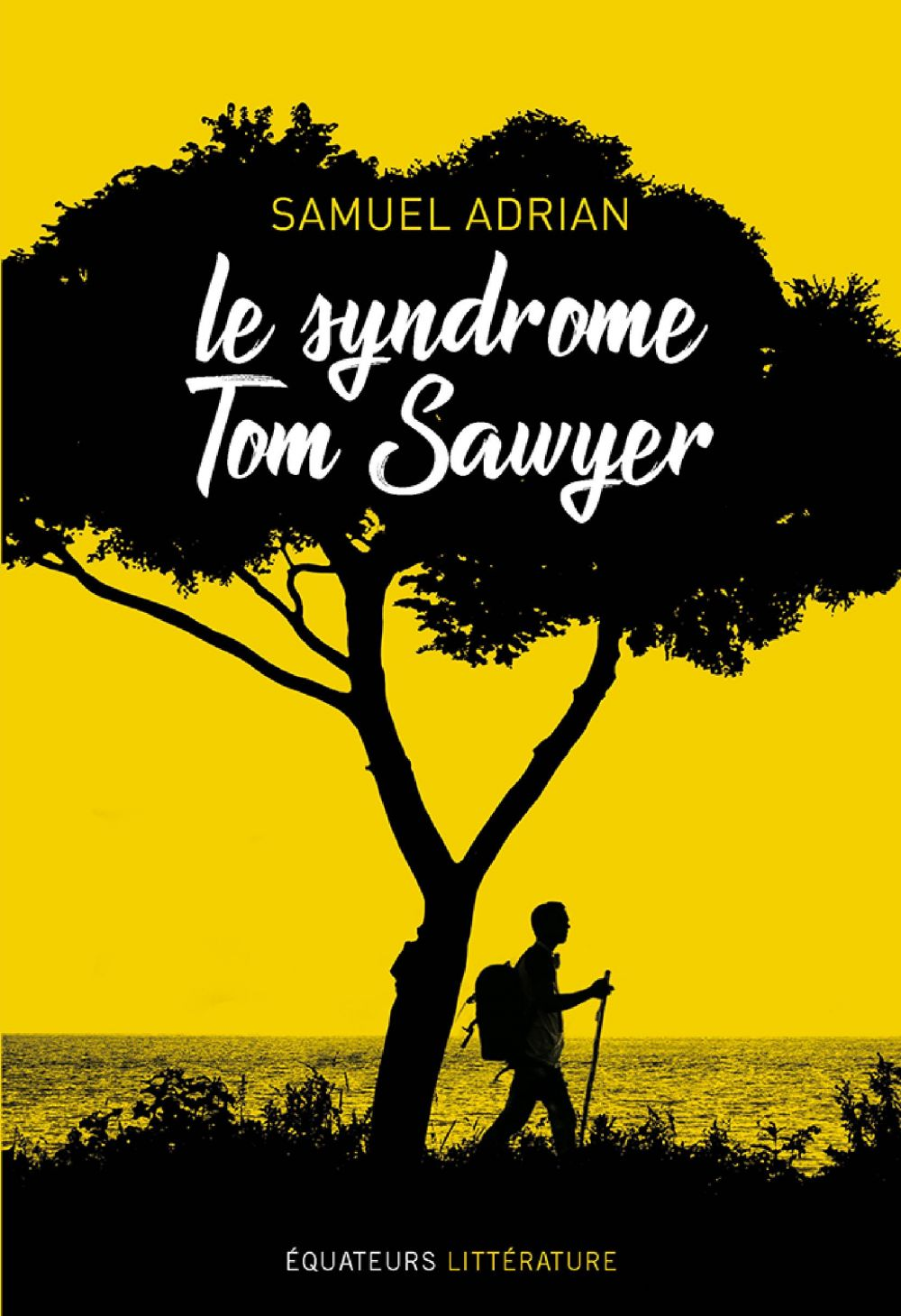 Le syndrome Tom Sawyer
