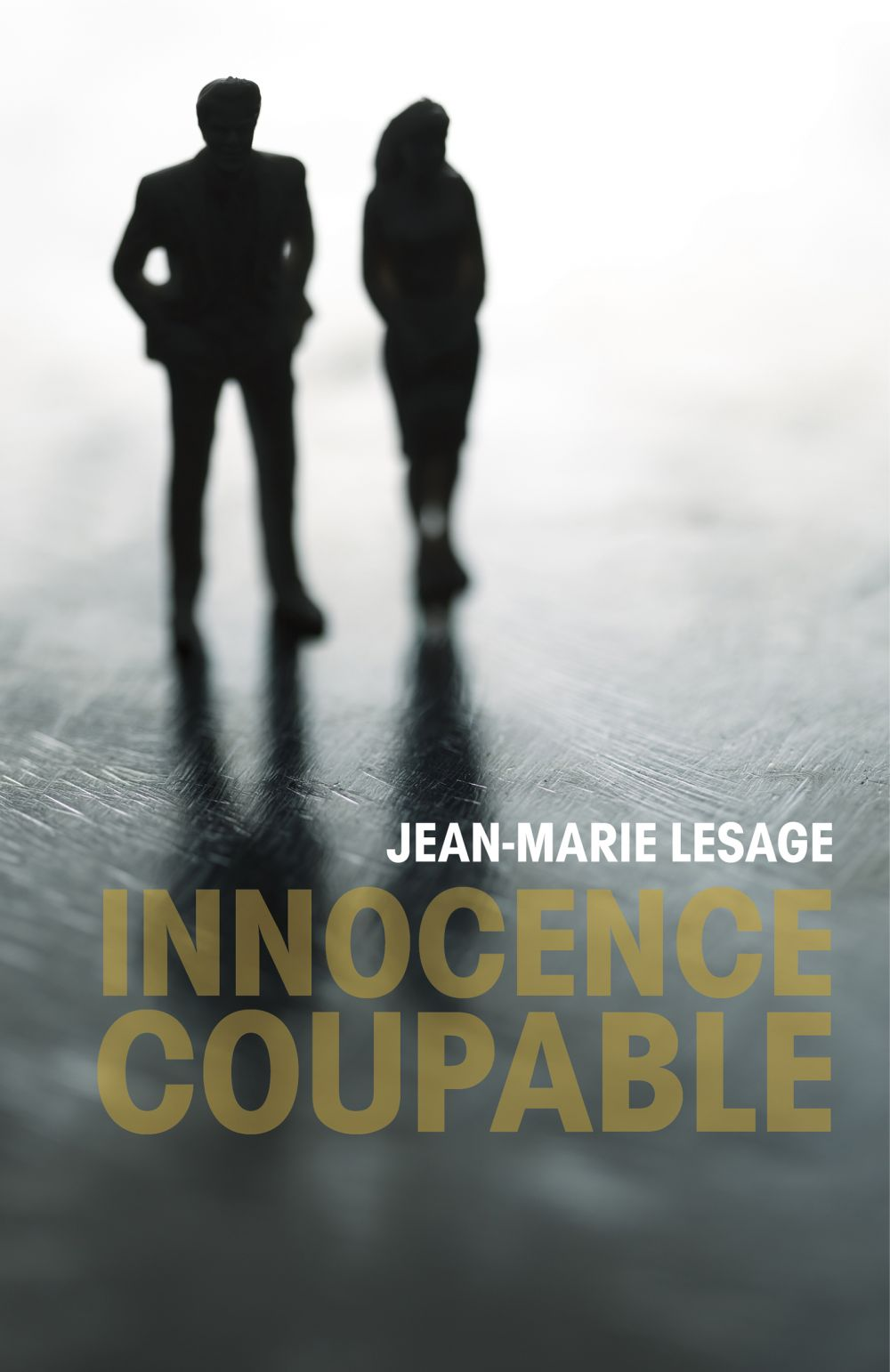 Innocence coupable