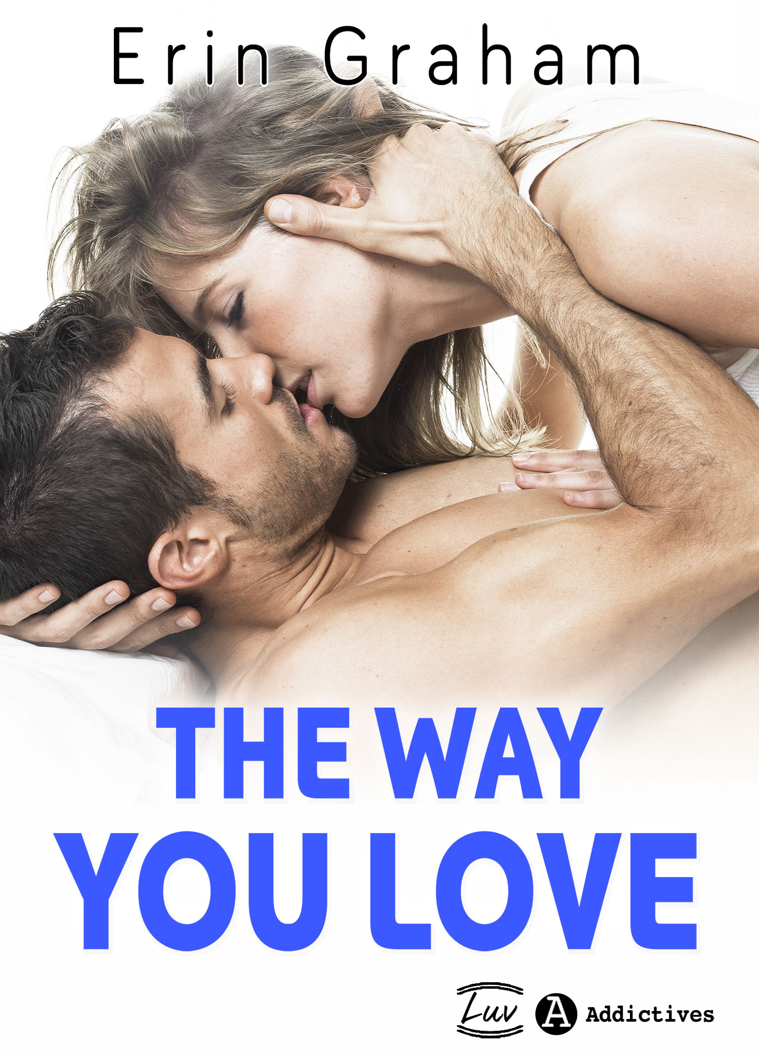 The Way You Love (teaser)