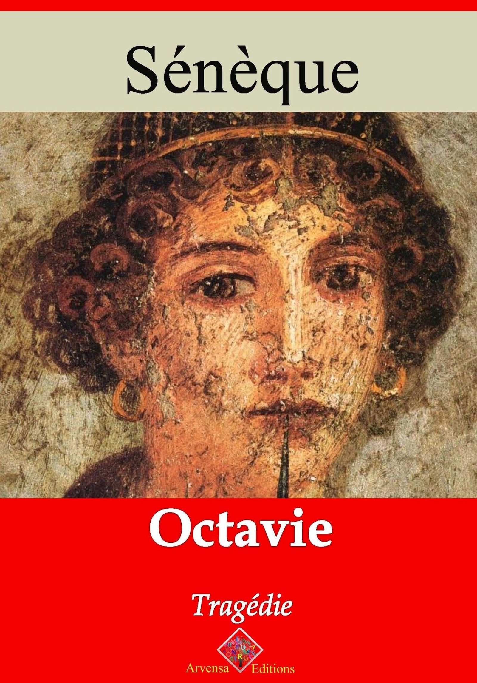 Octavie – suivi d'annexes