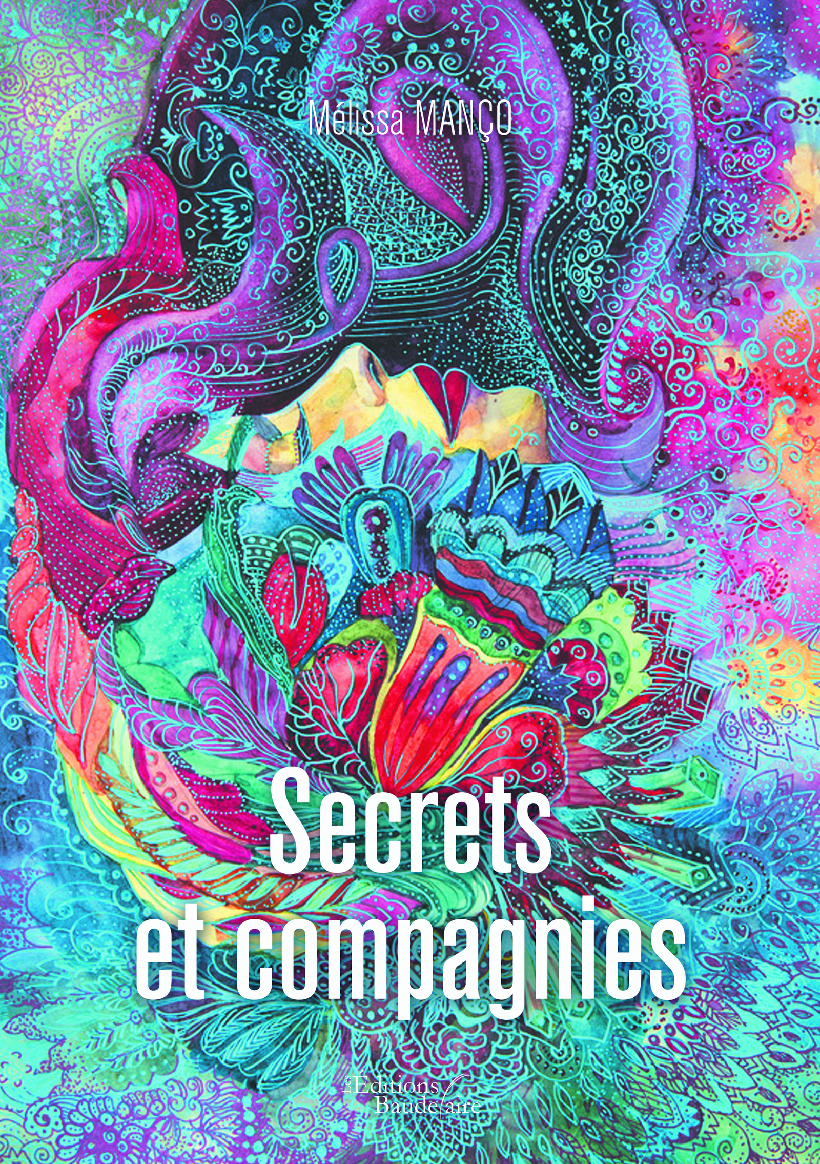 Secrets et compagnies