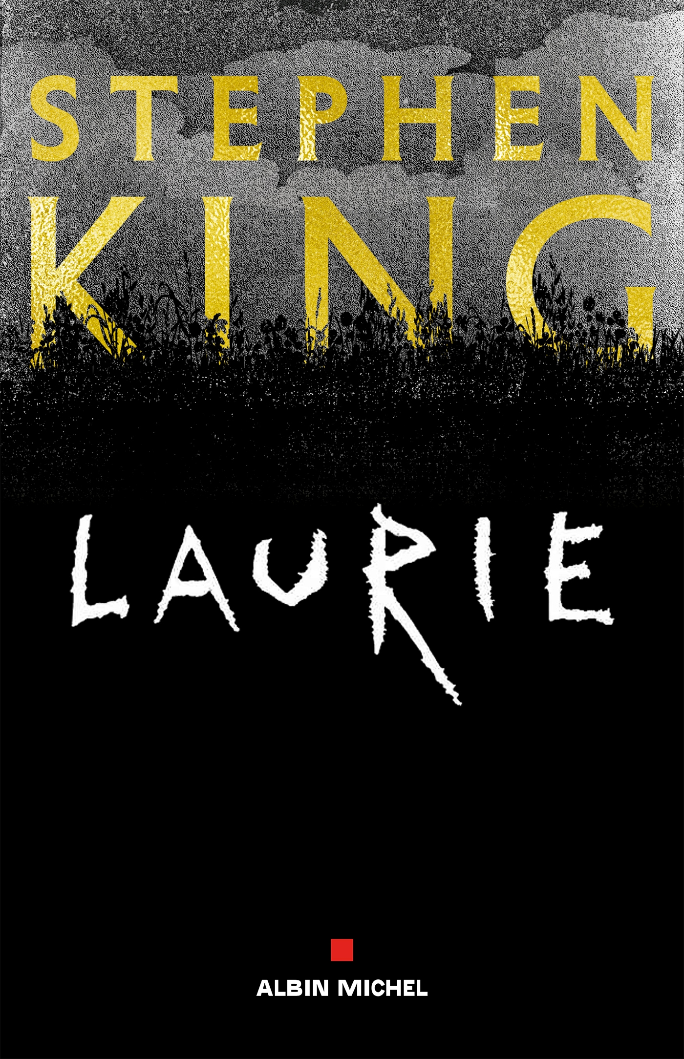 Laurie |