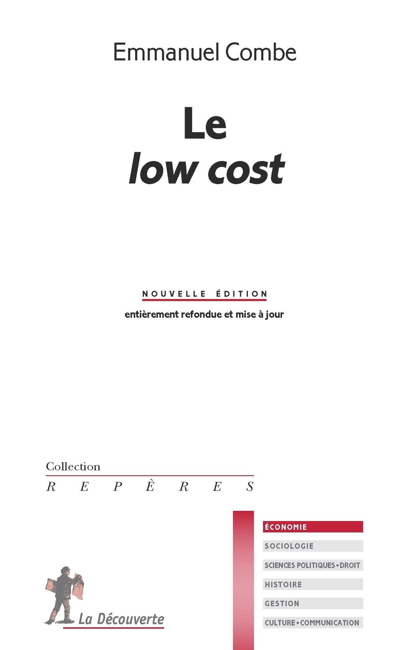 Le low cost