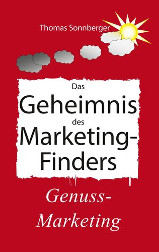 Das Geheimnis des Marketing-Finders