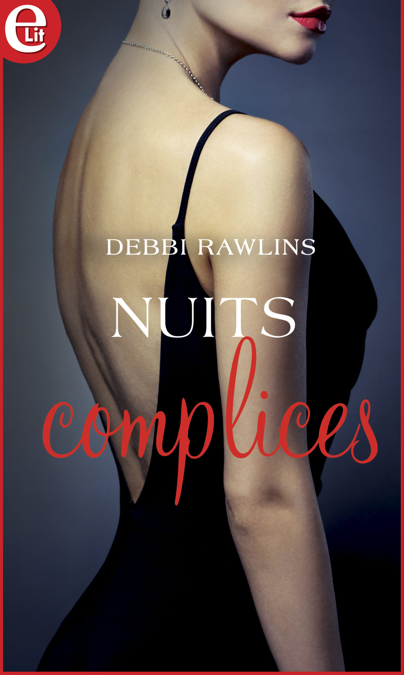 Nuits complices