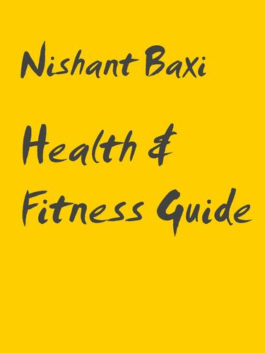 Health & Fitness Guide