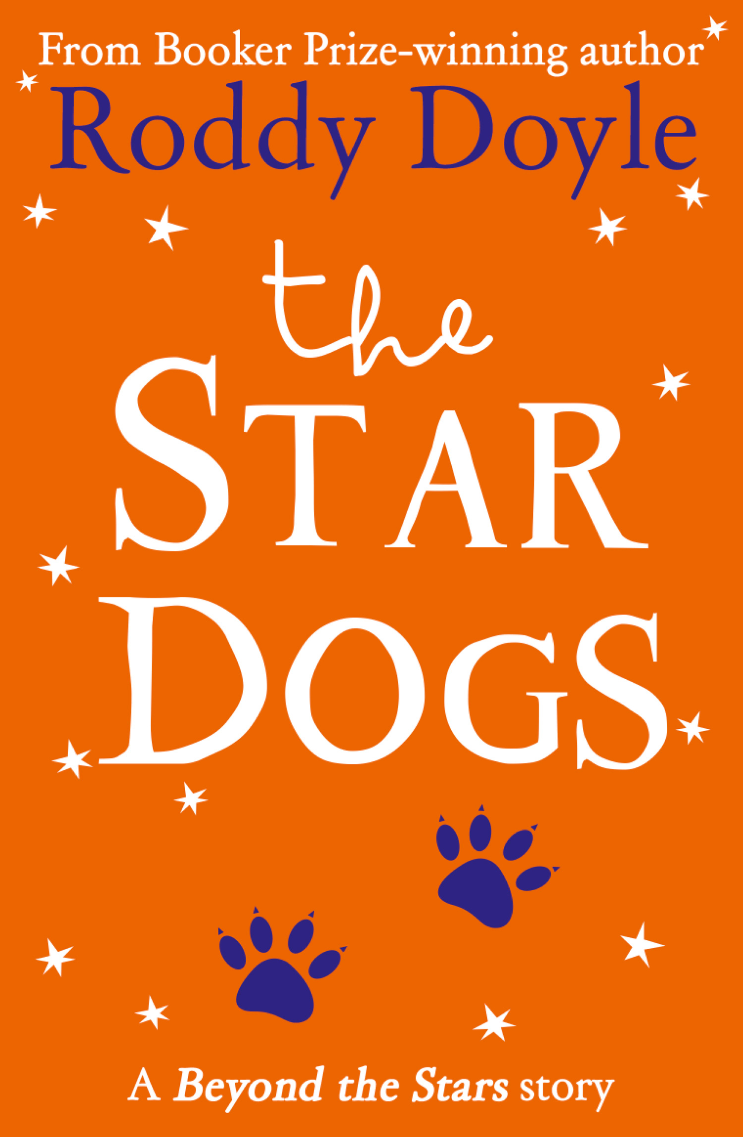 The Star Dogs