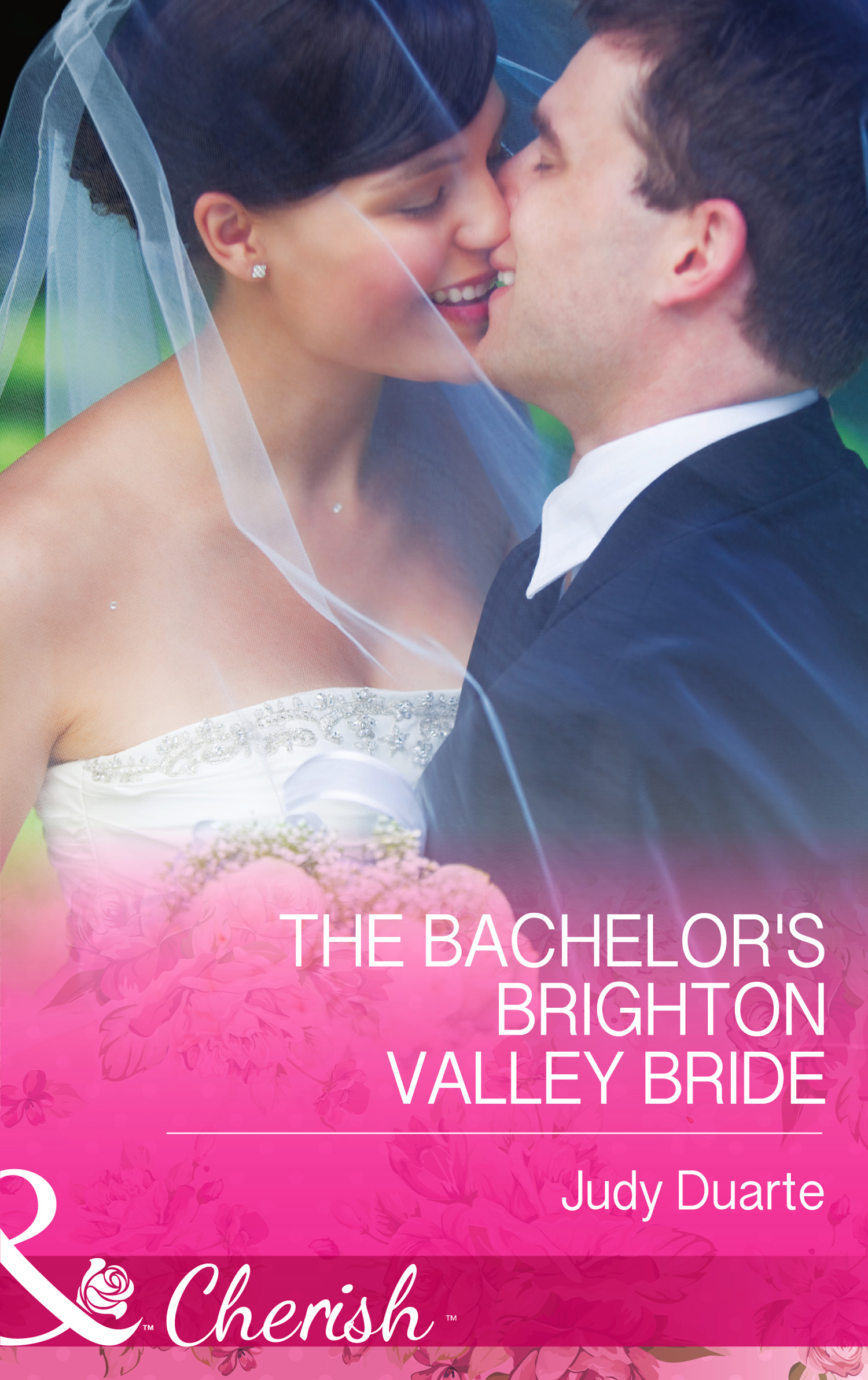 The Bachelor's Brighton Valley Bride