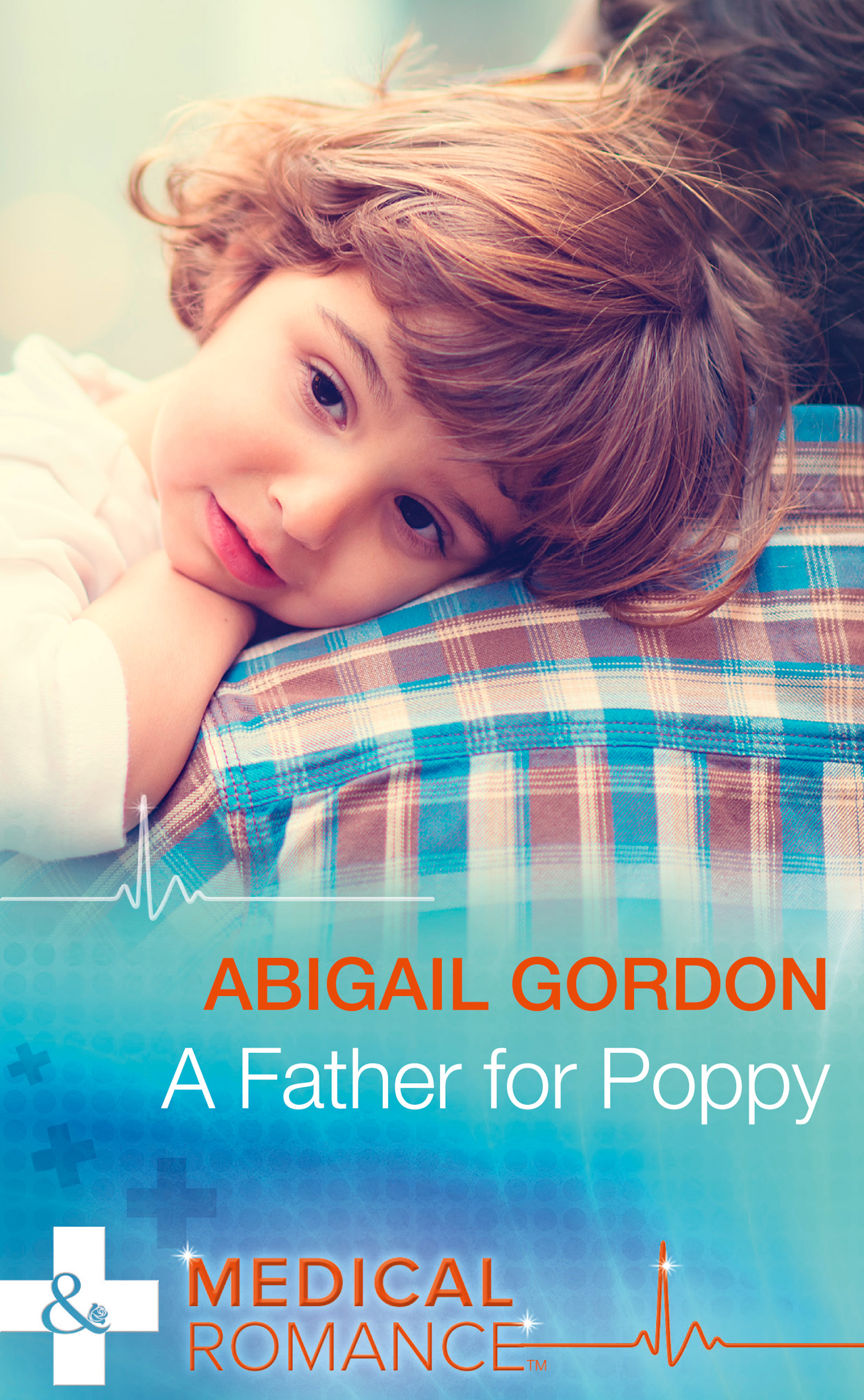 A Father For Poppy