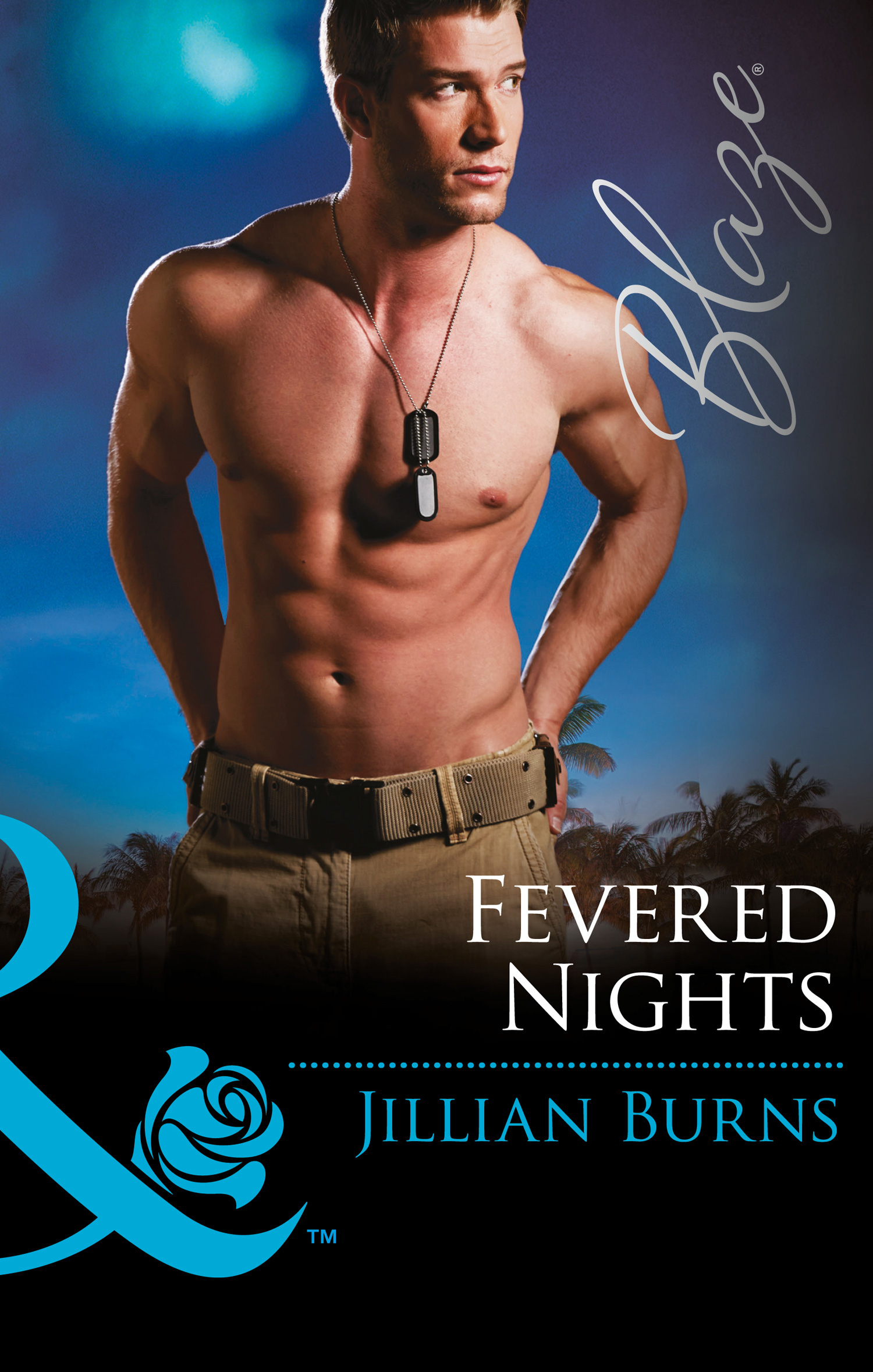 Fevered Nights