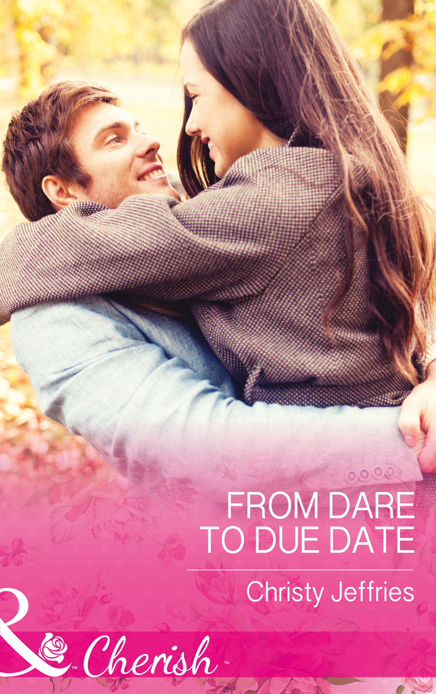 From Dare To Due Date