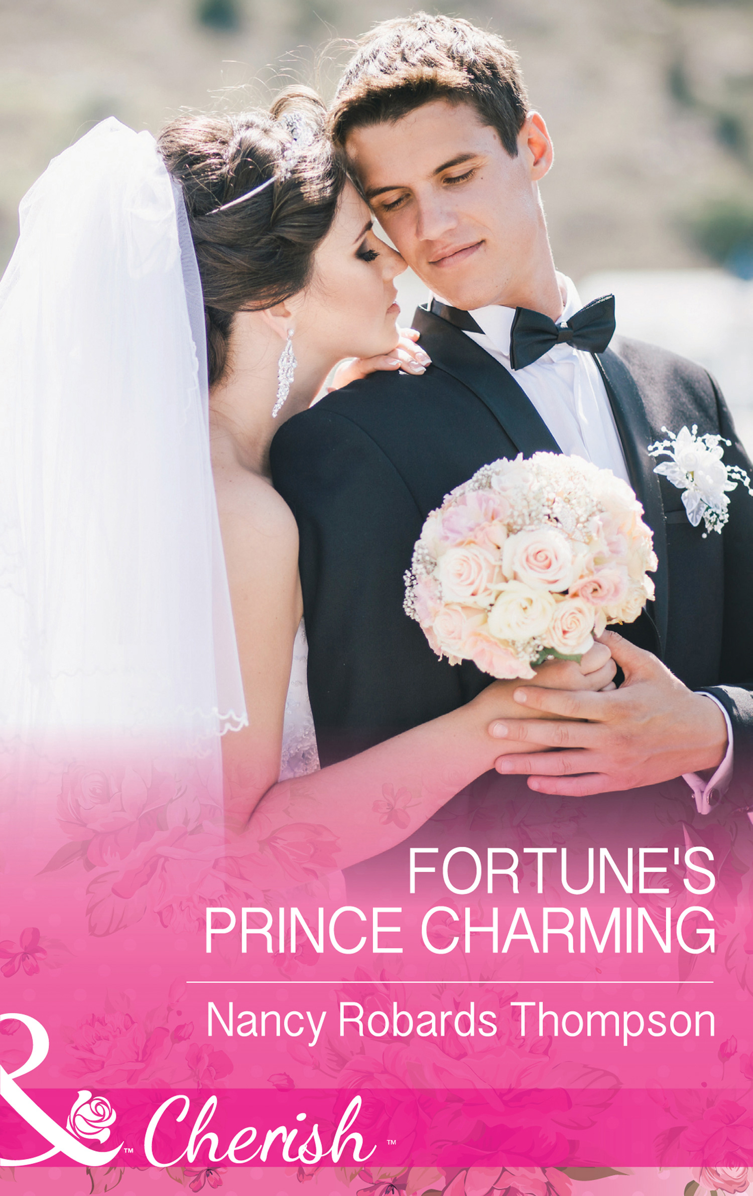 Fortune's Prince Charming