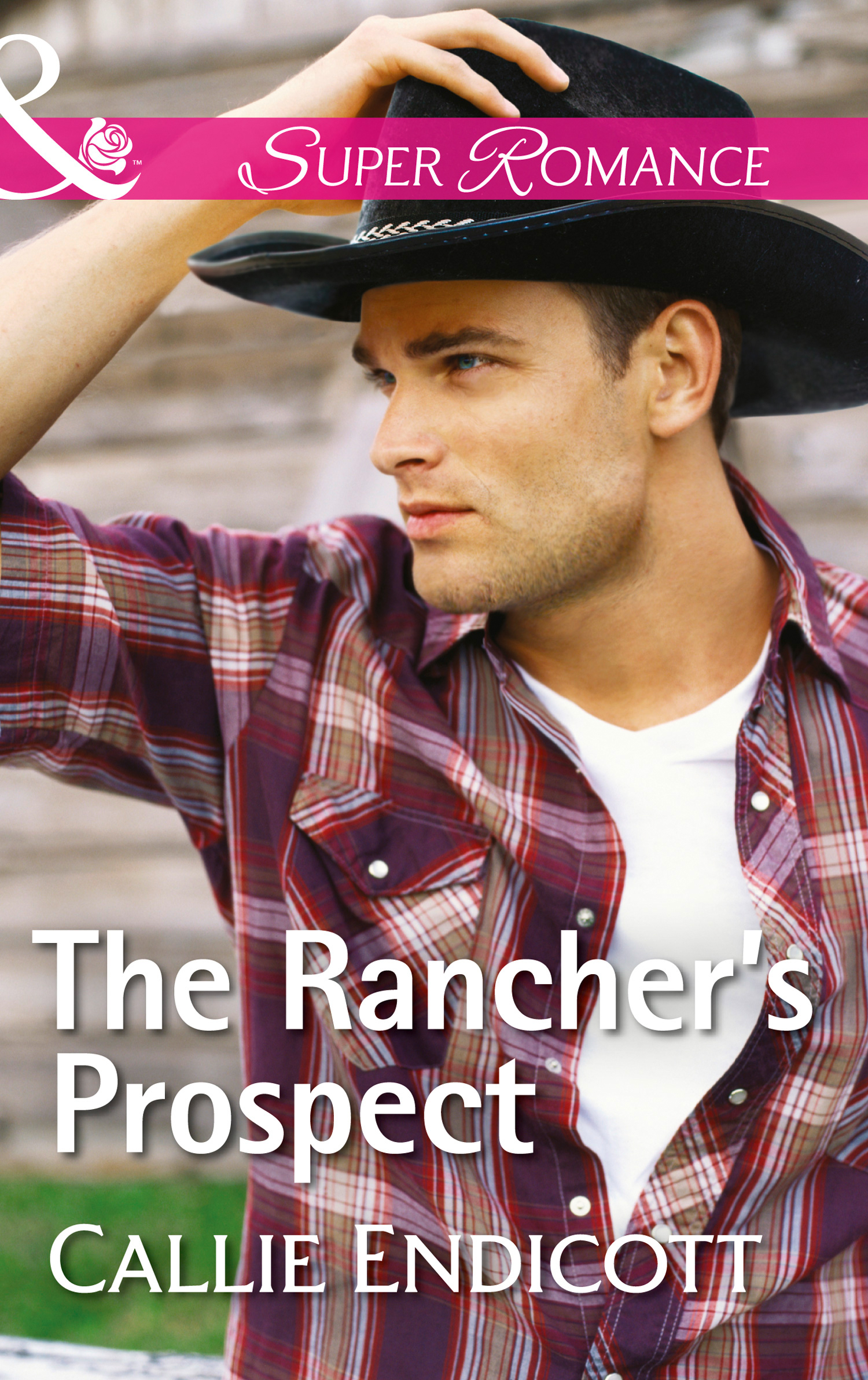 The Rancher's Prospect