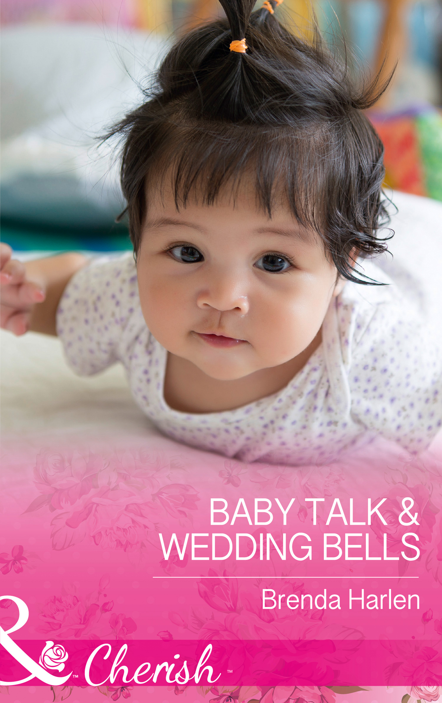 Baby Talk and Wedding Bells