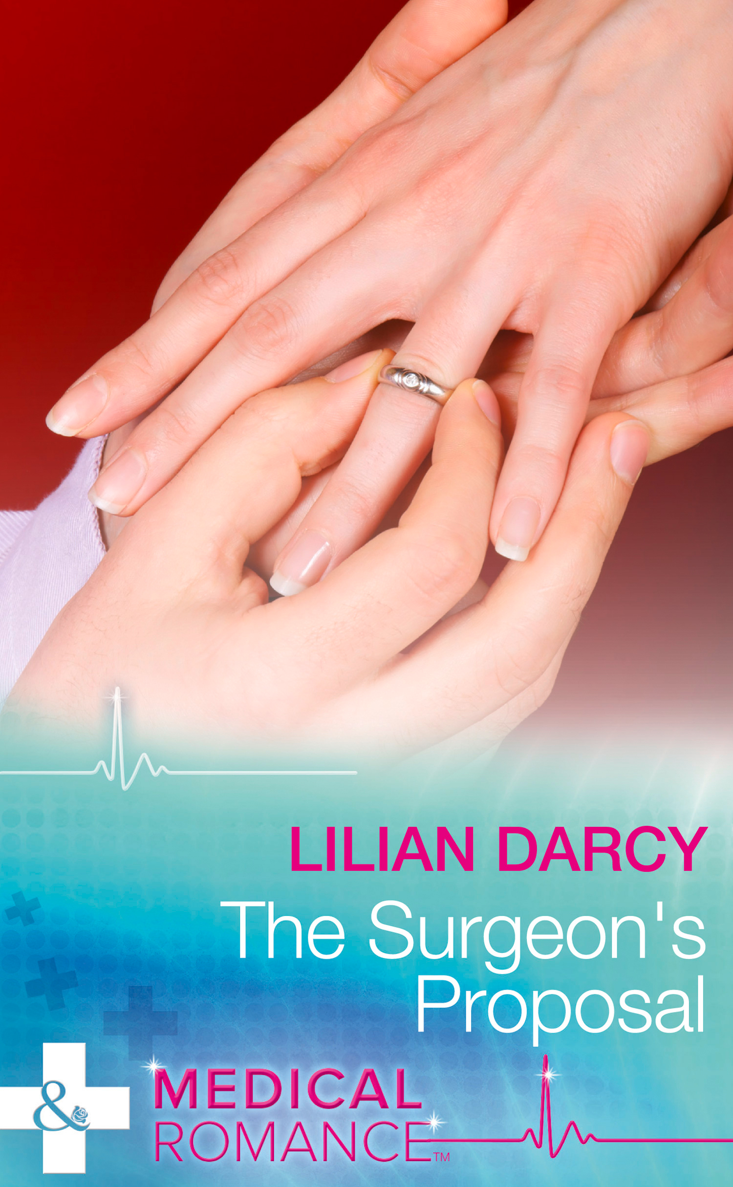The Surgeon's Proposal
