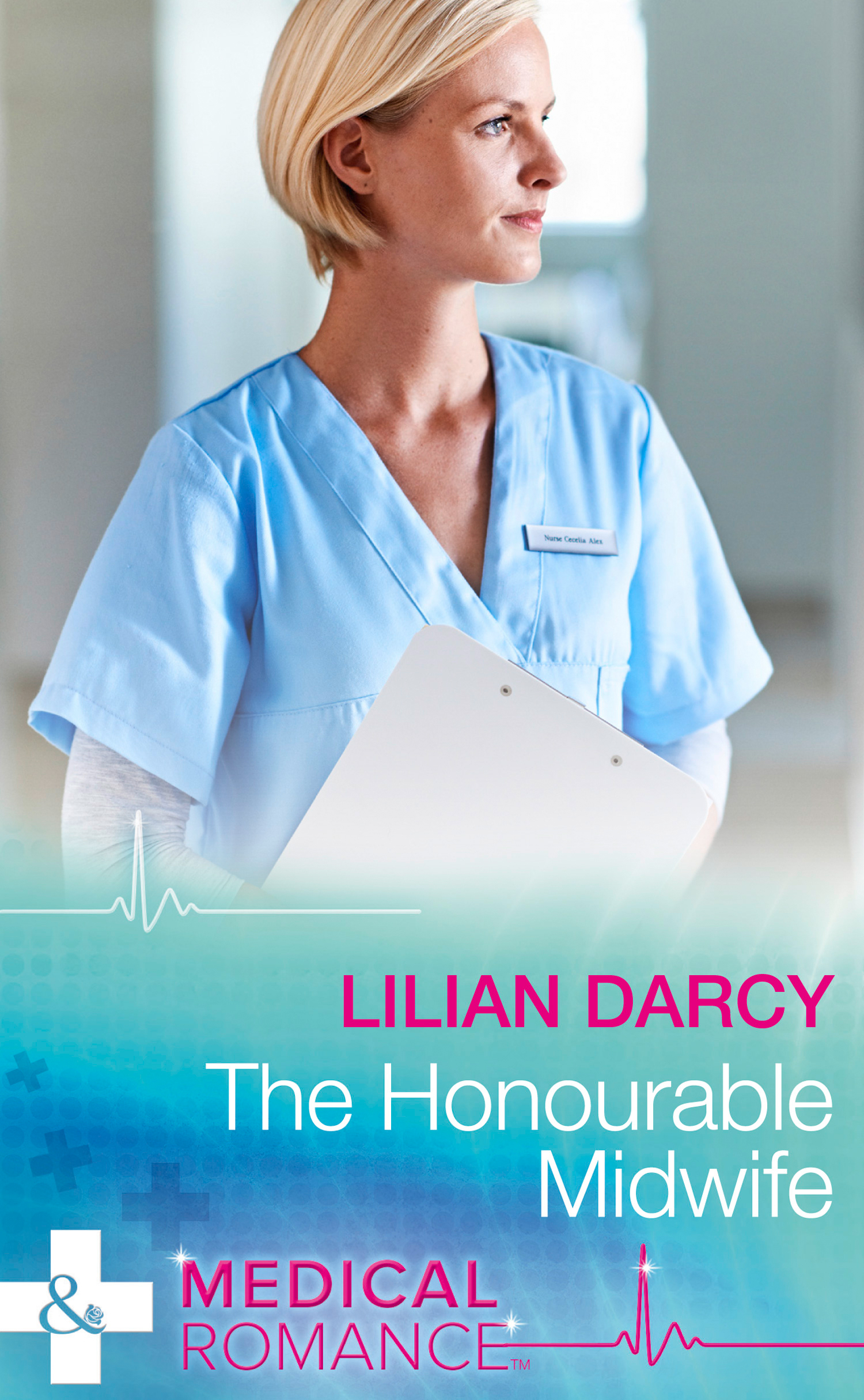 The Honourable Midwife