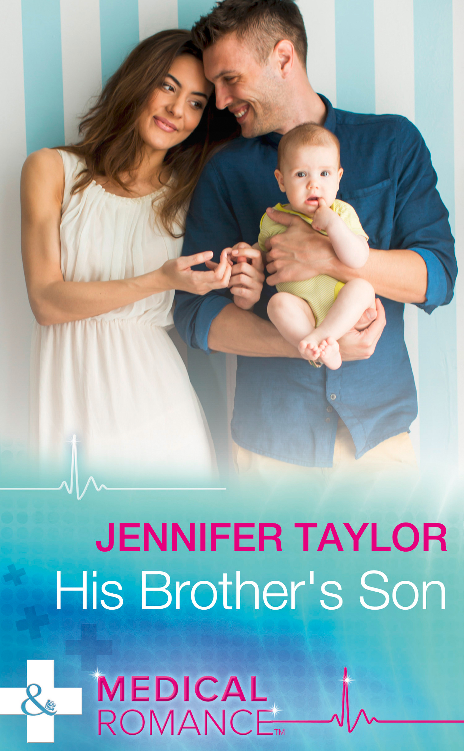 His Brother's Son