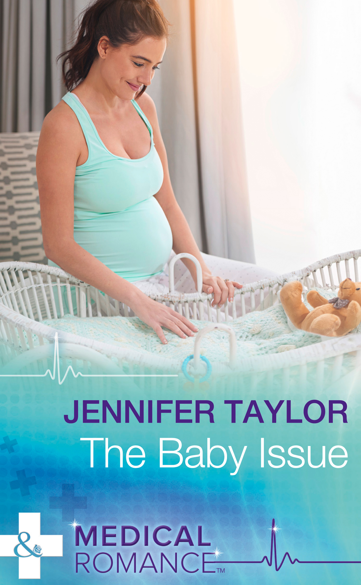 The Baby Issue