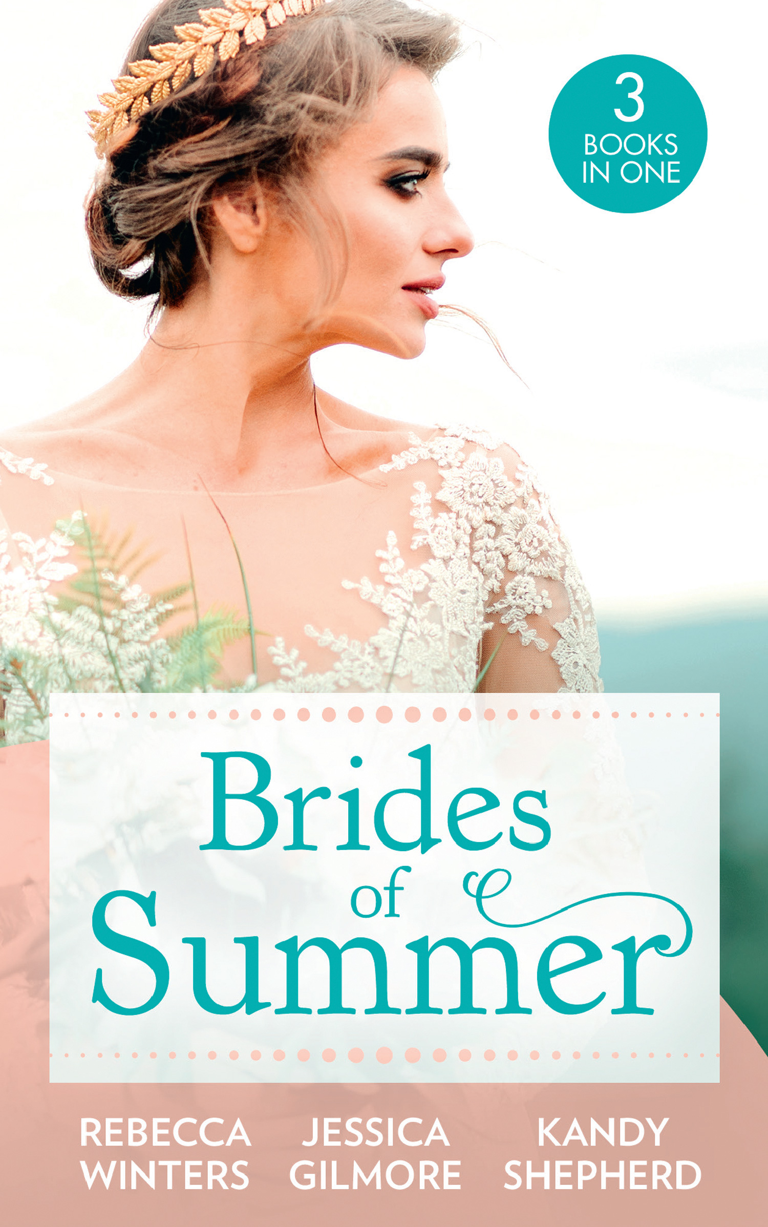 Brides Of Summer