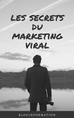 Le MLM : Le marketing viral , le marketing de reseau