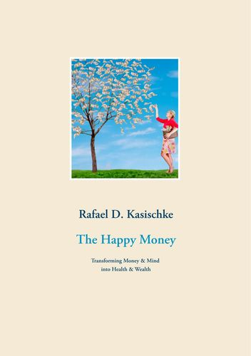 The Happy Money