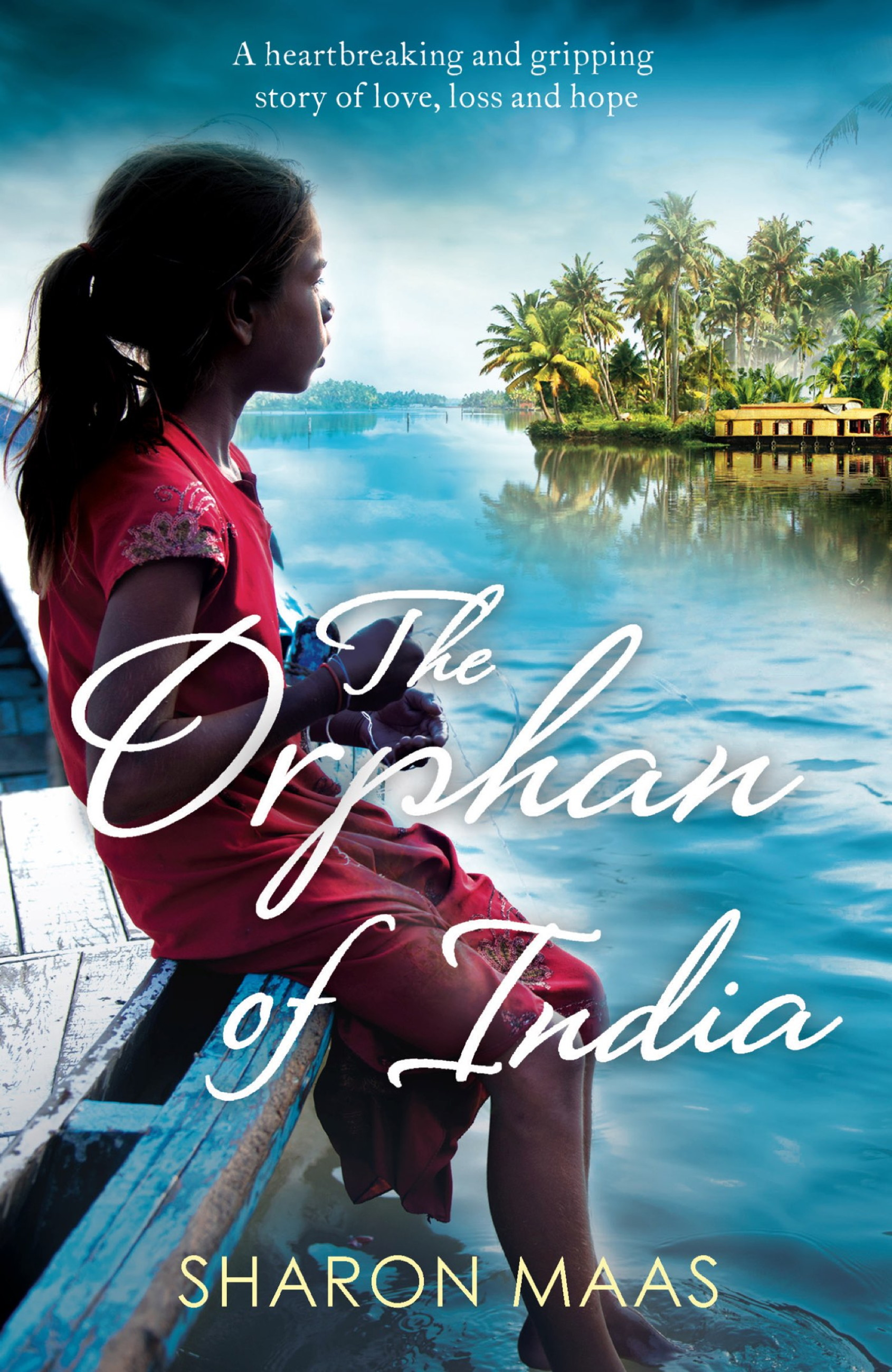 The Orphan of India