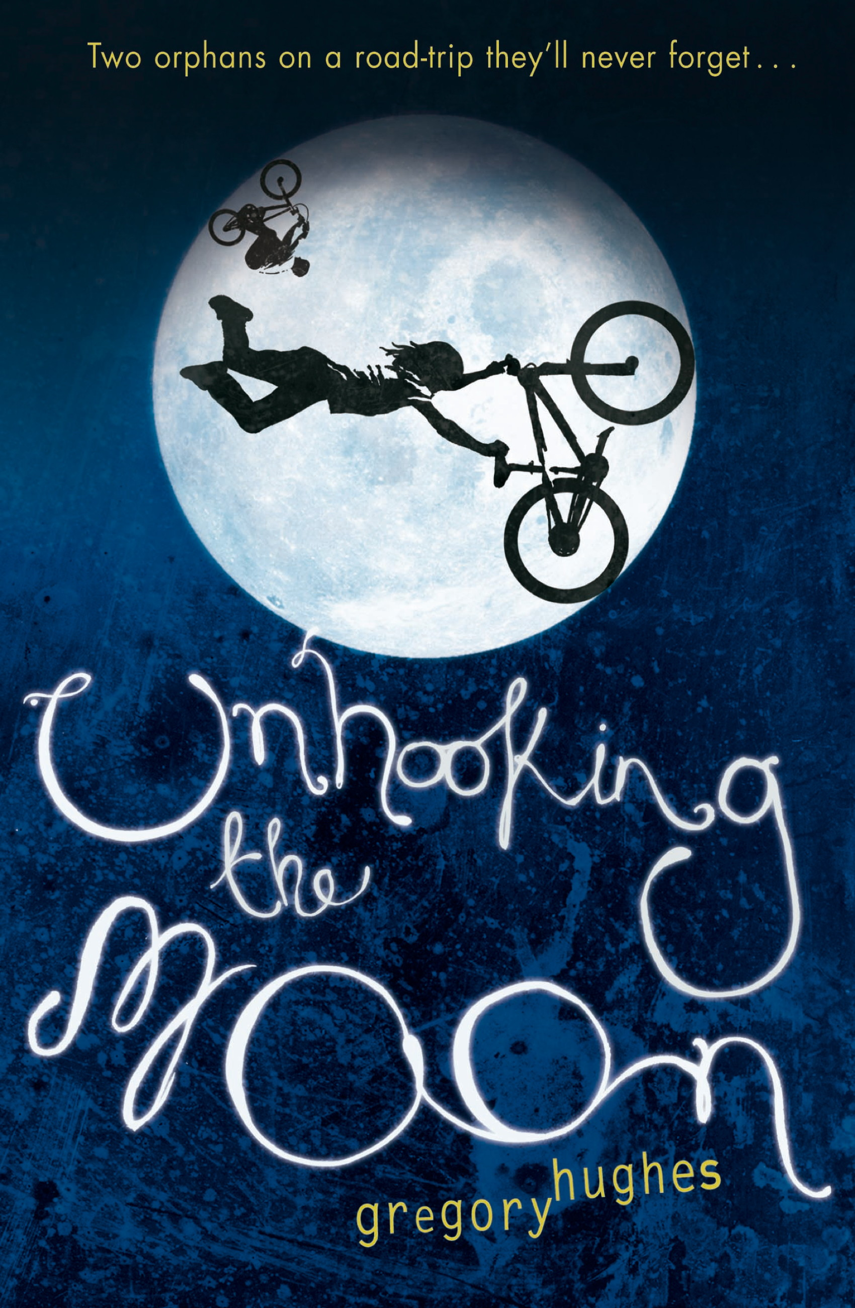 Unhooking the Moon