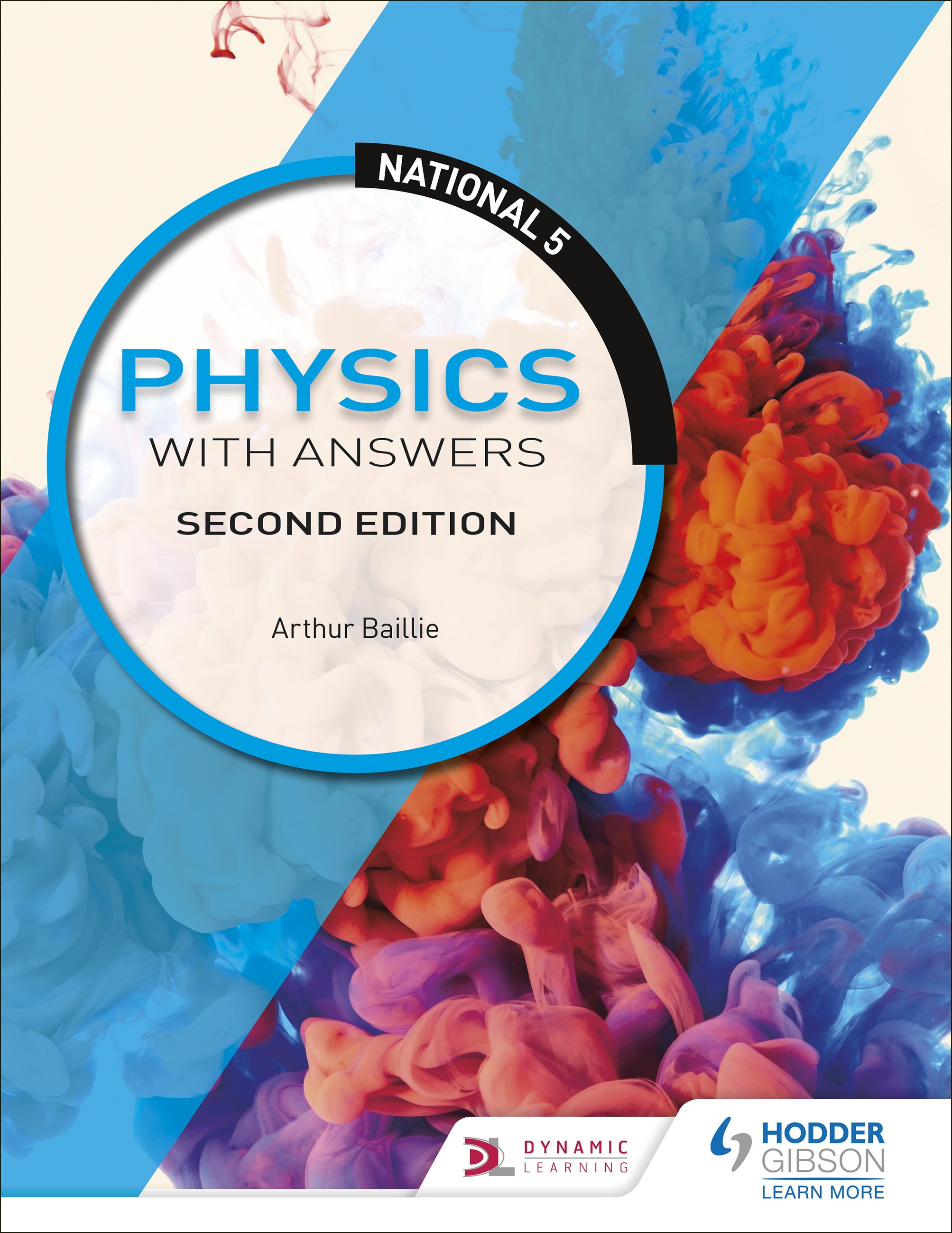 National 5 Physics with Answers: Second Edition