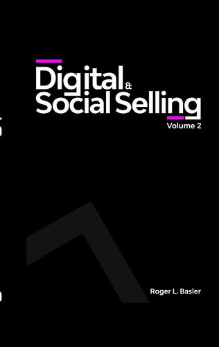 Digital und Social Selling