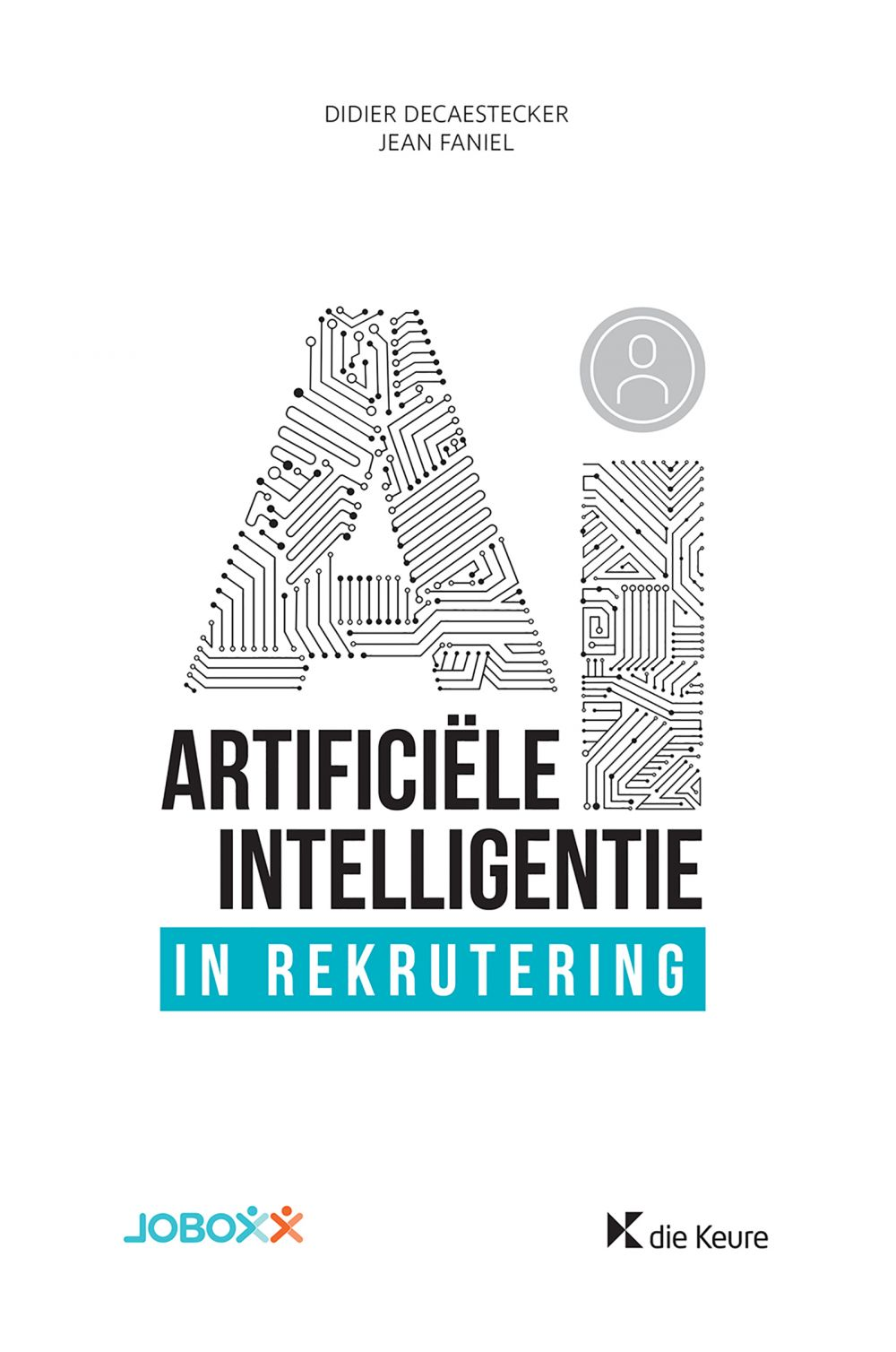 Artificiële Intelligentie in rekrutering