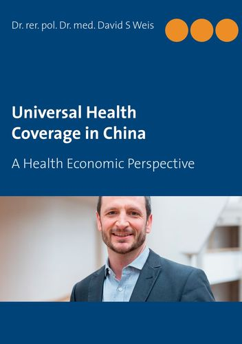 Universal Health Coverage in China