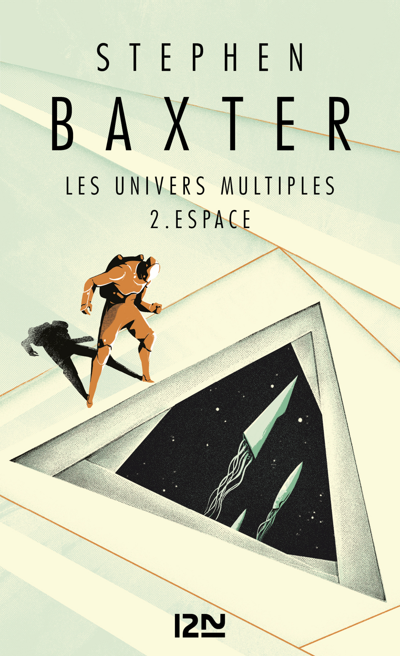 Les univers multiples 2