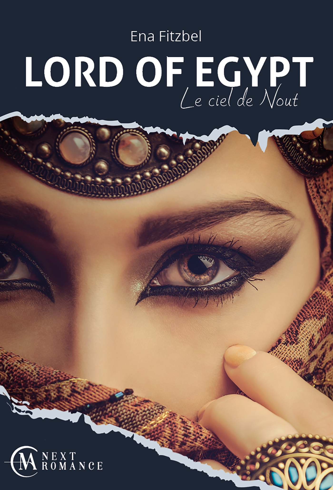 Lord of Egypt